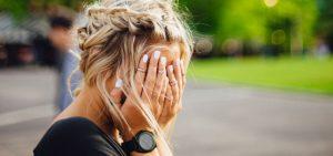 Sanación Emociones Escuela para aprender a vivir