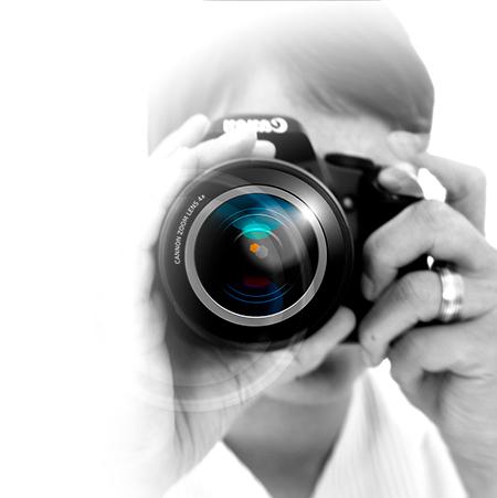 Introducción a la fotografía - inscríbete