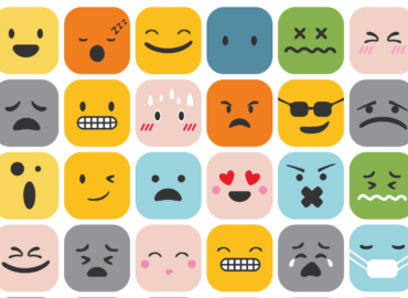 La razón de tus emociones